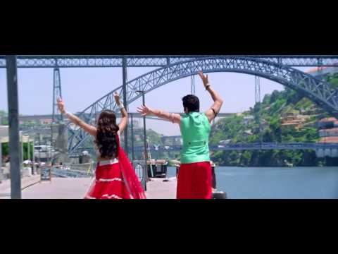 Bangla best video song by jeet