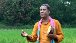 Bodhu Koi Roila Re by Dilbahar Khan   Bangla Full HD Music Video 2017