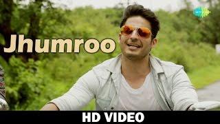 Main Hoon Jhoom Jhoom Jhumroo (Music Video) | Umar Sharif, Vipul Roy, Mohit Malhotra
