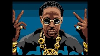 2 Chainz x Young Dolph x Skooly Type Beat 2016