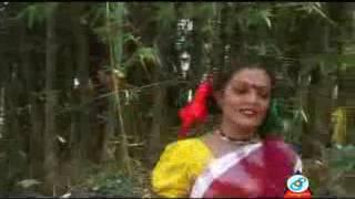 সাকিব ময়না 114