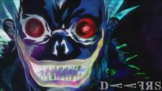 Death note opening 2 completo