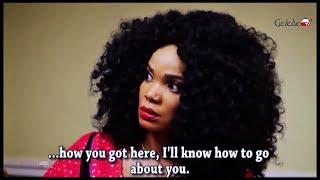 God Mother - Yoruba Movie Latest Drama