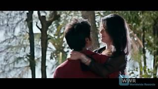 Doorian | Cigarette Ki Tarah | Official HD Song