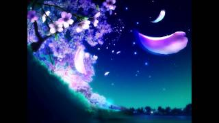 Hakuouki Shinsengumi Kitan OP 1 Lyrics