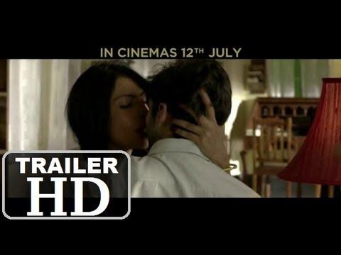 Xxx Mp4 B A PAAS Official Trailer ᴴᴰ 12 July 2013 Shilpa Shukla Hot Movie 3gp Sex