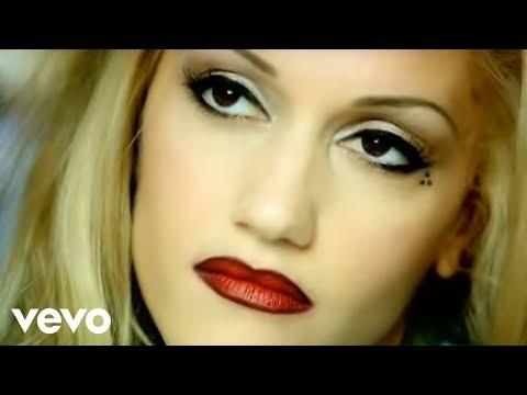 Xxx Mp4 Gwen Stefani Luxurious Ft Slim Thug 3gp Sex