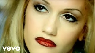 Gwen Stefani - Luxurious ft. Slim Thug