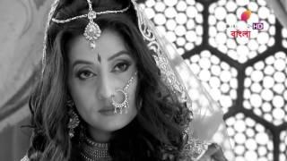Rudrani - 26th July 2016 - রুদ্রানী - Full Episode (HD)