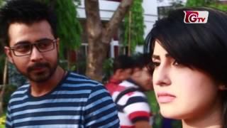 aju Haat /full hd bangla natok  /  Afran Nisho   Shokh