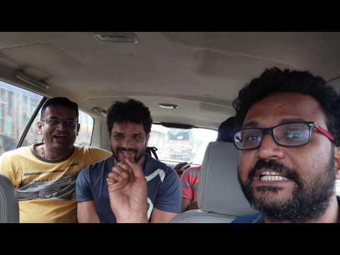 Xxx Mp4 New Bhojpuri Film Mai Sehra Bandh Ke Aaunga Khesari Lal Yadav Hot Kajal Ragjwani Ananjay Raghu 3gp Sex