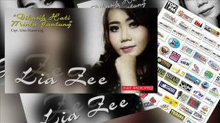 dangdut terbaru 2017 lia zee dikasih hati minta jantung