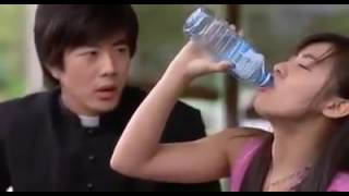 korean movies tagalog dubbed (Love So Divine)