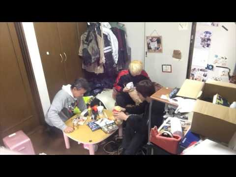 Xxx Mp4 Psycho Japanese Dad Flips Table 3gp Sex