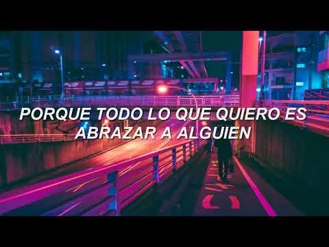 Charlie Puth - The Way I Am (Traducida al Español)