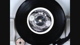 MC5 - Looking at you (60'S GARAGE PUNK FUZZ)