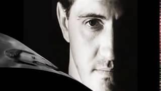 MIX  RICARDO  MONTANER  vs  FRANCO DE VITA