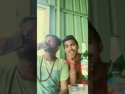 Xxx Mp4 Dana Kayonu Movie Song Haalu Kudidha Makle Badukalla Pramod Pammi Ganesh Nayak 3gp Sex
