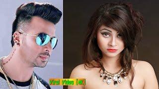 images New Bengali Movie কিং শাকিব খান Vs বুবলি বিনোদন সংবাদ Jaaz Multimedia Bengala Geeti News 3