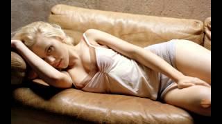 Top 10 Most Beautiful Actress of Hollywood 2014