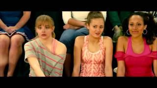 Download Kick-Ass 2 - Brooke (Claudia Lee) Dance Scene 3Gp Mp4