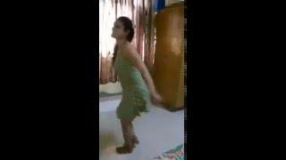 Kuri patakha  desi dance