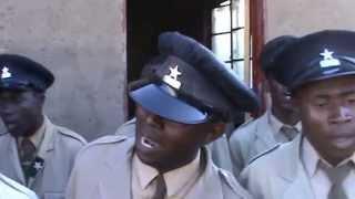 Jerome mukhukhu-Lerato