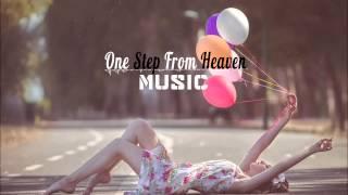 MKJaff - Sunshine Ft. Anna Westin (Original Mix)