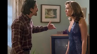 This Is Us Season 2 First Look: Lessons Learned