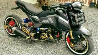 DybEk ReMix 2016 Motor Zin With Mrr Nat