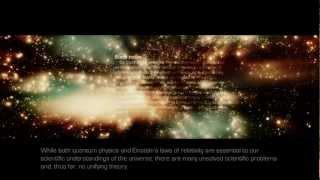 Theory of Everything/Athene/De Broglie's Equation