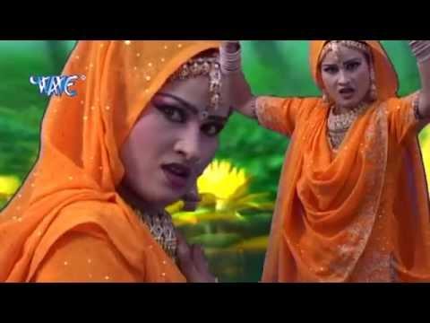 Xxx Mp4 Hindi Krishan Bhajan सम्पूर्ण कृष्ण लीला भाग 2 Alha Sampurn Krishan Lila Vol 2 Sanjo Baghel 3gp Sex