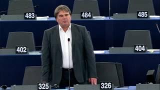 Jakovčić: Pozivam oporbu u Crnoj Gori na sudjelovanje u radu nacionalnog Parlamenta