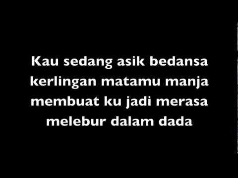 SM*SH- ahh (with lyrics)