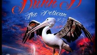 Dunn D  Pelican Freez