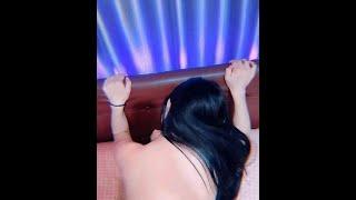 Bangla---- New ----- Hd --- Fun ----- Video ----  2018 .......Fune Video ........