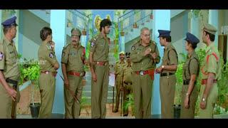 Blade Babji Telugu Movie Part 03/11    Allari Naresh Sayali Bhagat    Shalimarcinema