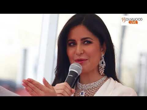 Xxx Mp4 Katrina Kaif Hot Photo Shoot Bollywood Live 3gp Sex
