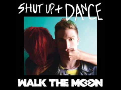 Xxx Mp4 Walk The Moon Shut Up And Dance 3gp Sex