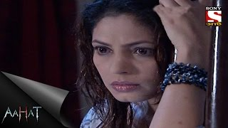 Aahat - আহত (Bengali) - Episode 01 - Haunted Road to Dreaded Haveli - 10th April, 2016