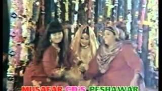 Asif Khan Pashto Filmi Badala 2010. - YouTube.flv