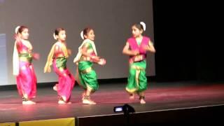 Kashmiri Follk Dance On Bhoomro Original Song