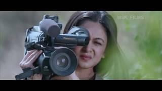 Madhu searches for Sanjay - Sollividavaa Tamil Movie | Chandan Kumar, Aishwarya Arjun