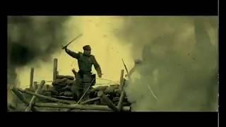 Sveti Georgije ubiva azdahu 2009 - Gde je sad ta Evropa - (Zillion film)