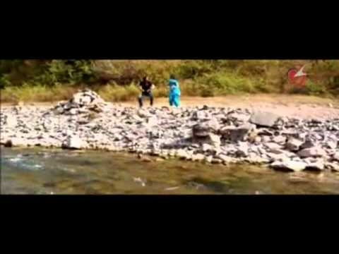 Xxx Mp4 Lor Babbu Mann Song From Ekam Son Of Soil Punjabi Indian Movie 3gp Sex