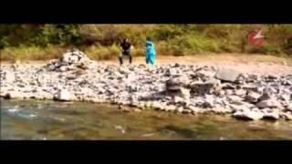 Lor-Babbu Mann Song From Ekam (Son Of Soil)Punjabi Indian Movie