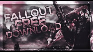 How To Get Fallout 4 Free For PC! Windows 7, 8 & 10! (No Torrents!)