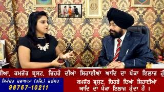 DOCTOR PRITPAL SINGH INTERVIEW IN HINDI ABOUT SEX PROBLEM | SIKANDER DAWAKHANA