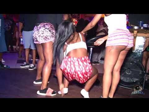 Xxx Mp4 Bedroom Link Up Pyjama Party 2018 3gp Sex