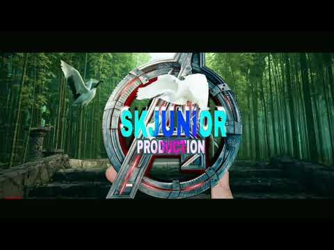 Xxx Mp4 New Santali Hd Video 2018 Nase Pagla Nase Diwana Mp4 3gp Sex